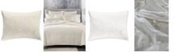 Hotel Collection Artisan Standard Sham, Created for Macy's