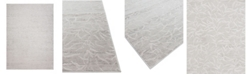 Hotel Collection CLOSEOUT! Versal HV-22 Ivory 8' x 11' Area Rug