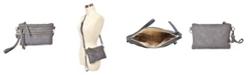Imoshion Handbags Mini Crossbody Bag