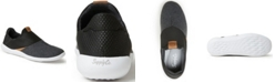 Dearfoams Supply Co. Men's Taylor Slippers