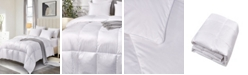Scott Living  Feather & Down Comforter Collection