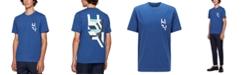 Hugo Boss BOSS Men's Tames Relaxed-Fit T-Shirt