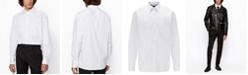 Hugo Boss BOSS Men's Felton Relaxed-Fit Shirt
