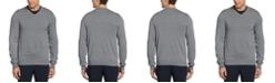 Perry Ellis Men's Long Sleeve Sweater