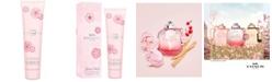 COACH Floral Blush Body Lotion, 5-oz.