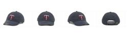'47 Brand Minnesota Twins Clean Up Hat