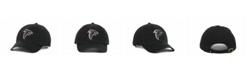 '47 Brand Atlanta Falcons Clean Up Cap