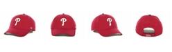 '47 Brand Philadelphia Phillies MLB On Field Replica MVP Cap