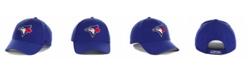 '47 Brand Toronto Blue Jays MLB On Field Replica MVP Cap