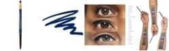 Lancome Le Stylo Waterproof Long Lasting Eye Liner, 0.01 oz