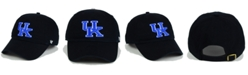 '47 Brand Kentucky Wildcats Clean Up Cap