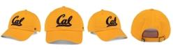 '47 Brand California Golden Bears CLEAN UP Cap