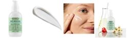 Kiehl's Since 1851 Skin Rescuer Stress-Minimizing Daily Hydrator, 2.5-oz.