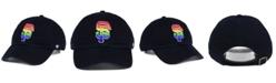 '47 Brand San Francisco Giants Pride CLEAN UP Cap