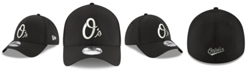 New Era Baltimore Orioles Dub Classic 39THIRTY Cap