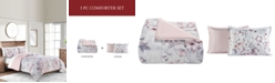 Sunham Colesville 3-Pc. Comforter Sets