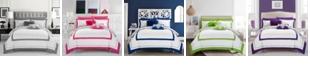 Chic Home Beckham Comforter Set