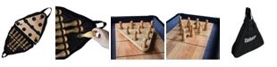 Blue Wave Shuffleboard Bowling Pin Set