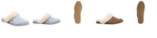 BEARPAW Women's Ladon Sandals