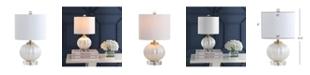 JONATHAN Y Pearl Table Lamp