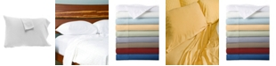 BedVoyage Pillowcase Set, Standard