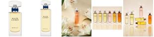 Ralph Lauren Collection White Lily Eau de Parfum Spray, 3.4-oz.