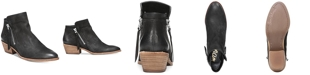 Sam Edelman Women's Packer Ankle Booties
