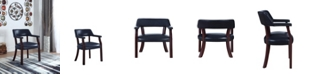 Coaster Home Furnishings Biddeford Office Chair