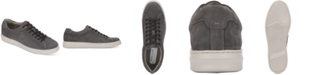 Kenneth Cole New York Men's Liam Tennis Sneakers