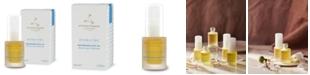 Aromatherapy Associates Hydrating Nourishing Face Oil, 15ml