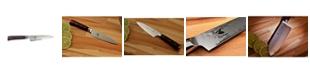 "Hayabusa Cutlery 5"" Petty Knife"