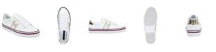 Tommy Hilfiger Fentii Lace-up Sneaker