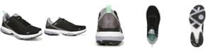 Ryka Women's Devotion XT2 Training Sneakers
