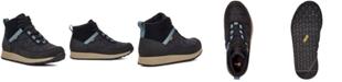 Teva Women's Ember Commute Boots