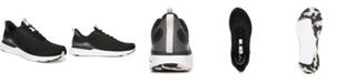 Ryka Women's Myriad Walking Shoes