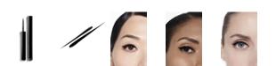 CHANEL  LE LINER DE CHANEL Liquid Eyeliner