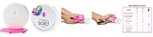 beautyblender blendercleanser® solid