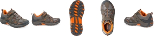 Merrell Toddler & Little Boys Trail Chaser Sneakers