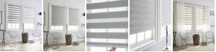 "CHF Astor 39"" Window Shade"