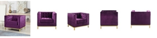 Chic Home Dafna Club Chair