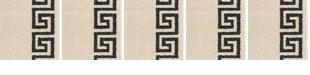 Bridgeport Home Anzu Anz2 Beige/Black Area Rug Collection