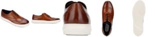 Kenneth Cole Reaction Men's Reem Wingtip Sneaker Oxfords