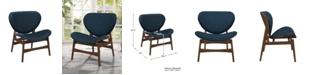 Furniture Orson Lounge Chair