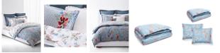 Lauren Ralph Lauren Maggie Floral Stripe Full/Queen Comforter Set
