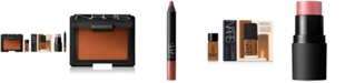 NARS Signature Face Set - Deep, Created for Macy's