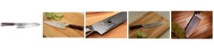 "Hayabusa Cutlery 8"" Chef's Knife"