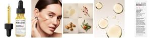 Bobbi Brown Skin Clarifier No. 75 - Pore & Oil Control, 0.47 oz