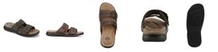 Dockers Men's Delray Slide Sandal
