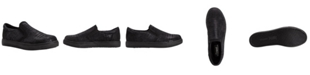 Propet Women's Nyomi Slip-on Sneakers