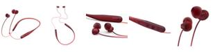 TCL SOCL 300 Bluetooth Headphones OR